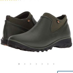 🔥 Bogs Boots